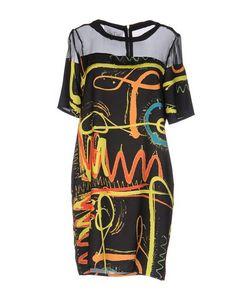 VIRNA DRÒ® | Короткое Платье