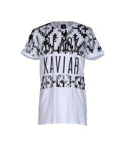 BLACK KAVIAR | Футболка