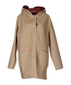 Nanushka | Легкое Пальто
