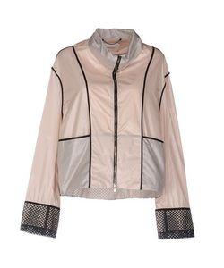 Dorothee Schumacher | Куртка