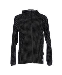 Etnies | Куртка