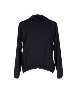 Hydrogen Sportswear   Куртка