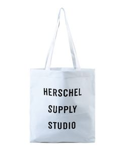 Herschel Supply Co. | Сумка На Плечо