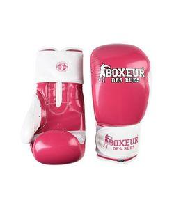 Boxeur Des Rues   Фитнес
