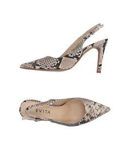Evita | Туфли