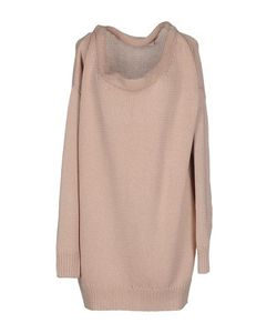 Cacharel | Короткое Платье