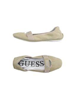 Guess | Балетки