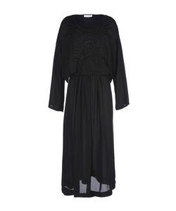 Gat Rimon | Платье Длиной 3/4