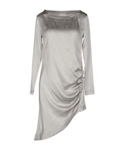 Ca' Vagan | Короткое Платье
