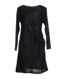 Grazia'Lliani | Короткое Платье