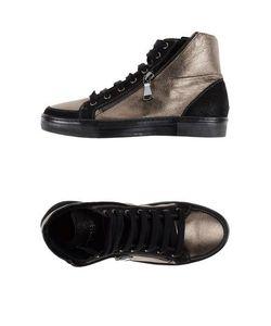 Tosca Blu Shoes | Высокие Кеды И Кроссовки