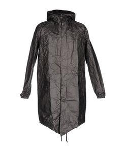 UEG | Легкое Пальто