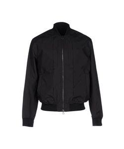 Qasimi | Куртка