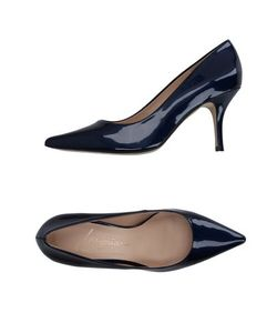 Marian | Туфли