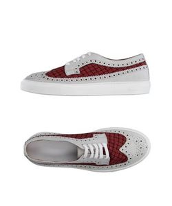 Chapeau ! | Обувь На Шнурках