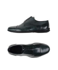 Fabiano Ricci   Обувь На Шнурках