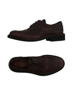 Eleventy | Обувь На Шнурках