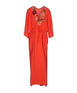 Vdp Collection | Длинное Платье