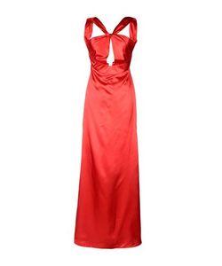 MAIOCCI | Длинное Платье