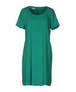Piu' & Piu' | Короткое Платье
