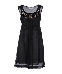 Paris Hilton | Короткое Платье