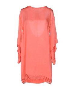 Laltramoda | Короткое Платье