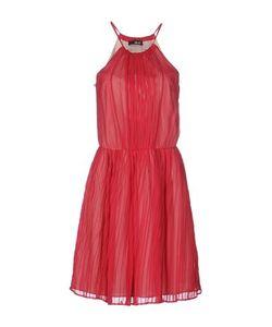 Liu •Jo | Платье До Колена
