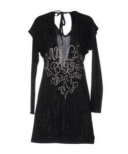 Gai Mattiolo Jeans | Короткое Платье