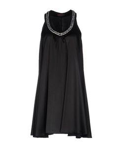 VITTORIA ROMANO | Короткое Платье