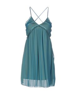 M!A F | Короткое Платье
