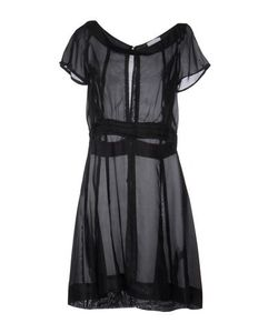 PICCIMORRA | Короткое Платье