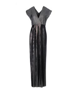 Luxury Fashion   Длинное Платье