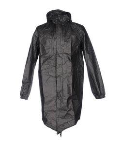 UEG   Легкое Пальто