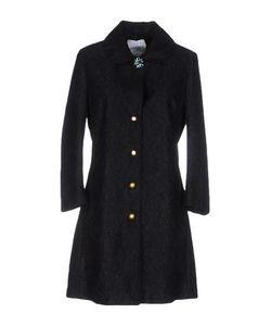 DE HART | Легкое Пальто