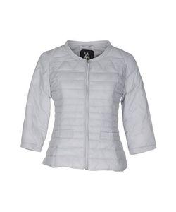 Refrigue   Куртка