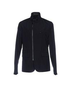 Michael Kors | Куртка