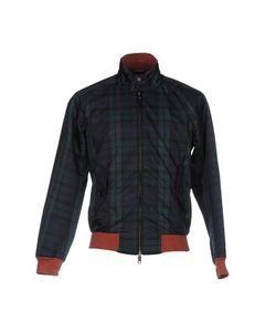 Baracuta | Куртка