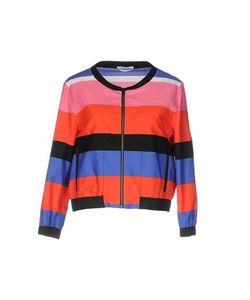 Biancoghiaccio | Куртка
