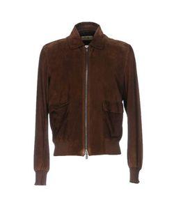 SALFRA | Куртка