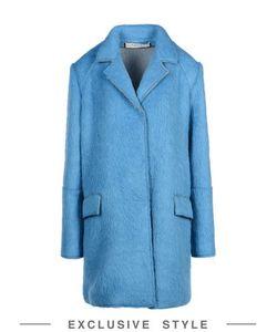 Marni | Пальто