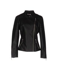 Blugirl Folies | Куртка