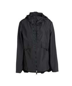 SAPOPA | Легкое Пальто