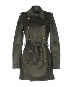 DE HART | Пальто
