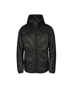 Peak Performance | Куртка
