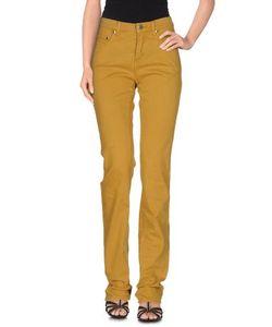 Trussardi Jeans | Джинсовые Брюки