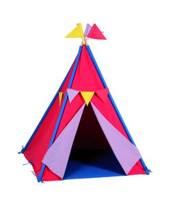 Moulin Roty | Игровые Домики И Палатки