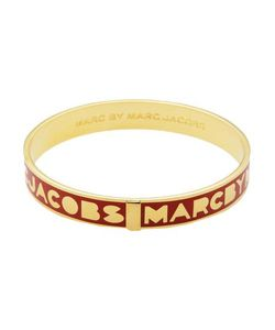 Marc by Marc Jacobs | Браслет