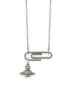 Vivienne Westwood   Ожерелье