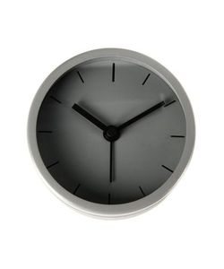 MENU | Настольные Часы