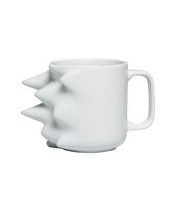 ROSENTHAL | Для Чая И Кофе